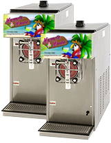 Margarita Rental Machines Picture for Parties and Events in Atlanta, Roswell, and Alpharetta, GA