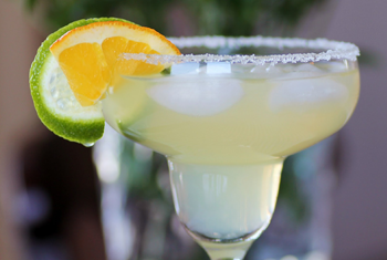Margarita by Margarita Momma Rental Machines for Parties and Events in Atlanta, Roswell, and Alpharetta, GA